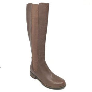 NEW Cole Haan Air Jodhpur Boots Size 6.5 Brown